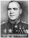 Georgy Zhukov 52.jpg