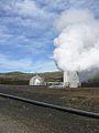 Geothermalventing1.jpg