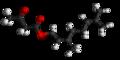 Geranyl acetoacetate3D.png
