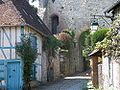 Gerberoy-rue-du-chateau.jpg
