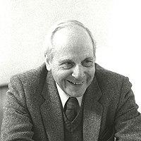 Gerd Bastian 1986.jpg