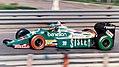 Gerhard Berger 1986 Detroit.jpg