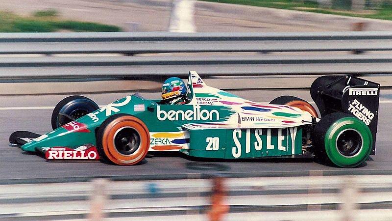 File:Gerhard Berger 1986 Detroit.jpg