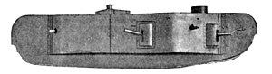 German K Panzerkampfwagen 1918.jpg