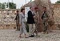 German President Visits Afghanistan.jpg
