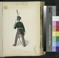 Germany, Anhalt, 1833-97 (NYPL b14896507-1503500).tiff