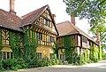 Germany-00397 - Cecilienhof Estate (30037726800).jpg