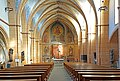 Germany-5438 - Main Altar of St. Gangolf (12968225145).jpg
