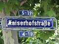 Germany.Frankfurt.KaiserhofstrasseSchild.jpg