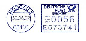 Germany stamp type RB20.jpg