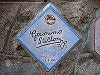 Geronimo Stilton - Alassio.JPG