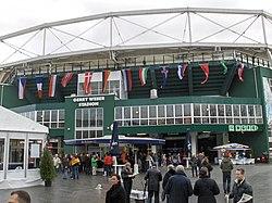 GerryWeberStadion.JPG