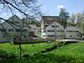 Gersdorf-Waldmühle (9).JPG