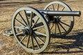 Gettysburg Cannons-7.tif