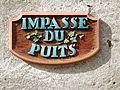 Geu - Impasse du Puits - 20150213 (1).jpg