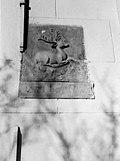Gevelsteen nr. OA 6 - Schermerhorn - 20479572 - RCE.jpg