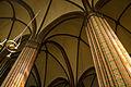 Gewölbe, St. Jakobus Görlitz 3.jpg
