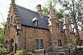 Ghent brick house (29234254722).jpg