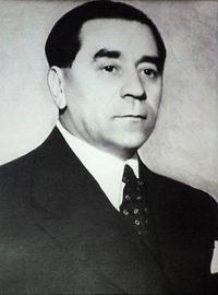 GheorgheTatarescu.PNG