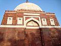 Ghiyasuddin Tomb 018.jpg