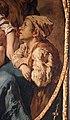 Giacomo ceruti detto il pitocchetto, la famiglia dei poveri (milano, coll. francesco micheli) 04.JPG