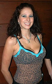 Gianna Michaels adjusted.jpg