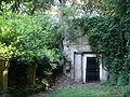 Giardino torrigiani, ossario.JPG
