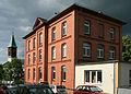 Gießen Kleinlinden An den Schulgärten 2 von Süden by Emha.jpg