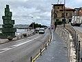 Gijón 09 27 53 703000.jpeg
