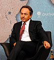 Gilles Kepel - Chatham House 2012.jpeg