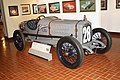 Gilmore Car Museum DSC05037 (34547078871).jpg