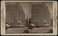 Gilsey House, Broadway, New York, from Robert N. Dennis collection of stereoscopic views.png