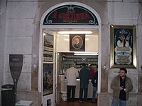 Ginjinha store.jpg