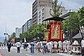 Gion Matsuri 2017-63.jpg