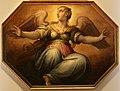 Giorgio vasari, la grazia o lume divino, da un soffitto di casa vasari a firenze, 1569-72.jpg