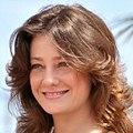Giovanna Mezzogiorno.jpg