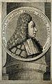 Giovanni Battista Morgagni (1682 - 1771), Italian anatomist Wellcome V0004123.jpg
