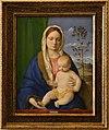 Giovanni bellini, madonna col bambino, 1510 ca.jpg