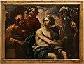 Girolamo troppa, susanna e i vecchioni, xvii secolo (forlì, coll. priv.) 01.jpg