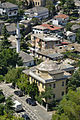 Gjirokastër - Teqe Mosque.JPG