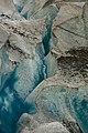 Glaciar Davidson, Haines, Alaska, Estados Unidos, 2017-08-18, DD 78.jpg