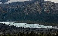 Glaciar Matanuska, Alaska, Estados Unidos, 2017-08-22, DD 81.jpg