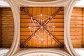 Glarus Stadtkirche Vierung.jpg
