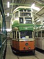Glasgow 1282 stored Crich depot.JPG