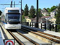 Glatttalbahn - Glattzentrum 2012-05-10 17-05-33 (P7000).JPG