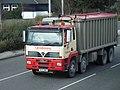 Glendinning WA51BWB.jpg