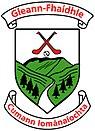 Glenealy Original Crest.jpg