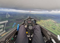 Glider over Hoogeveen, Netherlands.png