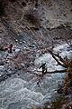 Globallivesproject Mingmar Lama 2013 bod Tsum Valley NP-GA 020 (16158888527).jpg