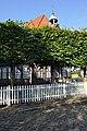 Glockenhaus (Hamburg-Billwerder).3.ajb.jpg